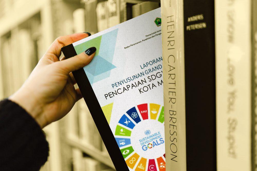 LA Penysunan Grand Design (Pencapaian SDG's 2030) Kota Malang_2